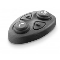 Interphone Start Bluetooth Intercom