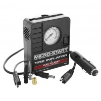 Antigravity Batteries Tire Inflator / Air Pump Accessory