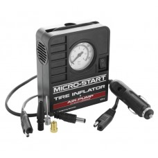Antigravity Batteries Tire Inflator / Air Pump Accessory
