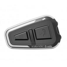 Cardo Scala Rider Q-Solo