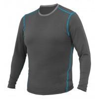 FirstGear 37.5 Long Sleeve Basegear Shirt
