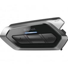 Sena 50R Bluetooth Communication System With Mesh Intercom