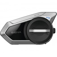Sena 50S Bluetooth Communication System With Mesh Intercom