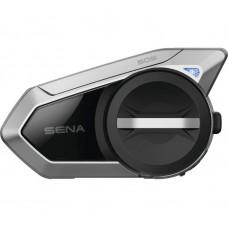 Sena 50S Bluetooth Communication System With Mesh Intercom