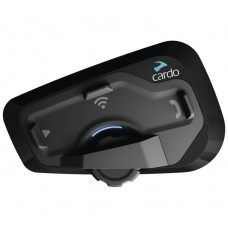 Cardo Scala Rider Freecom 4 Plus