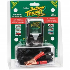 Battery Tender jr Lithium 12v