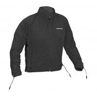 FirstGear Men's Heated 90-Watt Jacket Liner