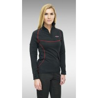 Warm & Safe WOMEN'S Heat Layer Shirt