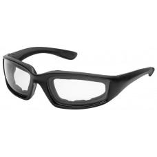 Rider Wrap Sunglasses