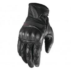 EVS NYC Gloves