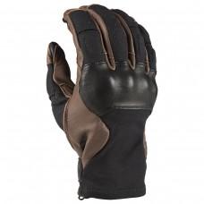 KLIM Marrakesh Gloves