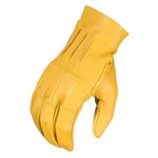 KLIM Rambler Glove