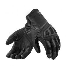 REV'IT! Gloves Ion
