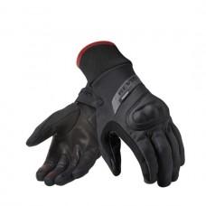 REV'IT! Crater WSP Gloves