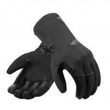 REV'IT! Chevak Gloves
