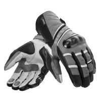 REV'IT! Dominator GTX Gloves