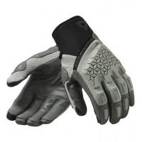 REV'IT! Gloves Caliber