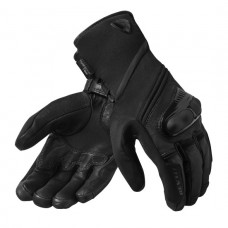 REV'IT! GLOVES SIRIUS 2 H2O