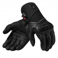 REV'IT! Summit 3 H2O Gloves