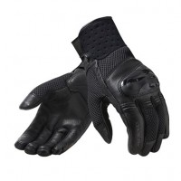 REV'IT! Velocity Gloves