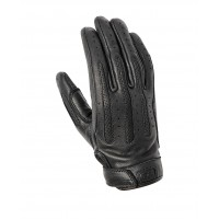 Roland Sands Bonnie Womens Gloves