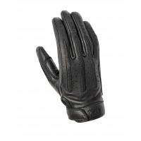 Roland Sands Bonnie Womens Gloves