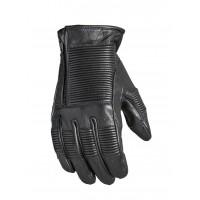 Roland Sands Bronzo Gloves