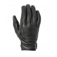 Roland Sands Loma Womens Glove