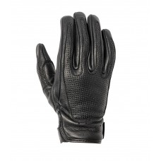 Roland Sands Loma Womens Glove