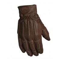 Roland Sands Rourke Gloves
