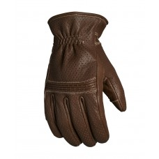 Roland Sands Wellington Gloves