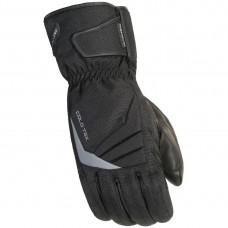 Tourmaster Cold-Tex 3.0 Winter Glove