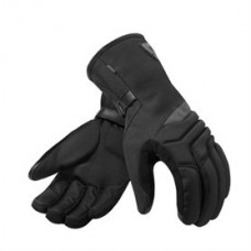REV'IT! Gloves Upton H2O Ladies