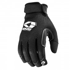 Laguna Air Street Gloves