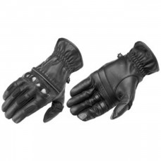 Firstgear RTE 36 Touch Enabled Gloves