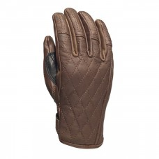Roland Sands Womens RIOT Gloves
