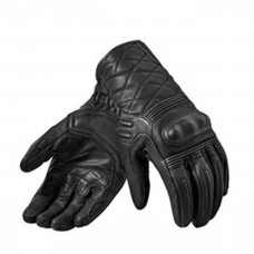 REV'IT! Monster 2 Touch Enabled Gloves