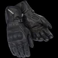 Cortech Scarab 2.0 Winter Glove
