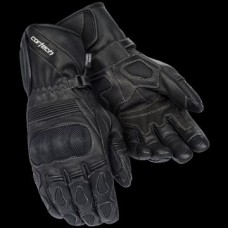 Coretech Scarab 2.0 Winter Glove