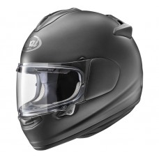 Arai DT-X Solid Helmet