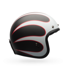 Bell Custom 500 Carbon Helmet
