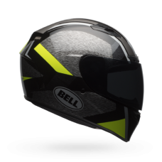 Bell Qualifier DLX MIPS-Equipped Helmet