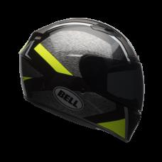 Bell Qualifier DLX MIPS-Equipped Helmet