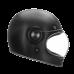 Bell Bullitt Carbon Helmet