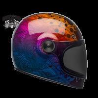 Bell Bullitt Special Edition Helmet