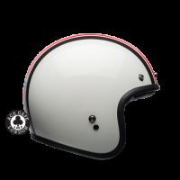 Bell Custom 500 Special Edition Helmet