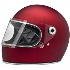 Biltwell Gringo S - Flat Red ECE