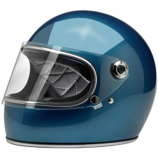 Biltwell Gringo S - Pacific Blue ECE