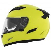 Cyber US-80 Helmet