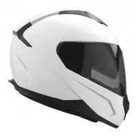 EVS Stratus Solid Helmet